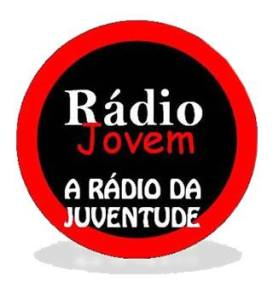 Radio Jovem Brasil