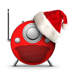 Christmas FM - 106.7 FM