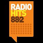 Radio Hits - 88.2 FM