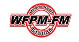 WFPM-LP