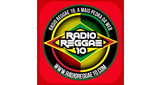 Rádio Reggae10