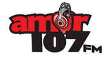 Amor 107.1 FM