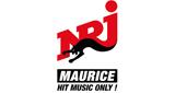 NRJ Maurice