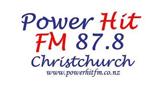 Power Hit FM 87.8