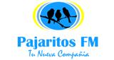 Radio Pajaritos FM