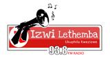 Izwilethemba FM