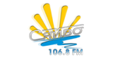 Radio Syaivo