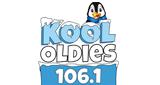 Kool Oldies 106.1