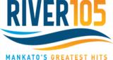 The River 105.5 FM - KRBI-FM