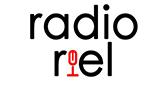 Radio Riel