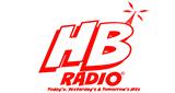 HB Radio