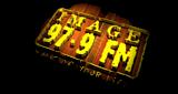 Image FM