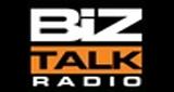 Business Talk Radio Network