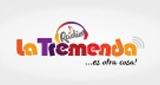Radio La Tremenda