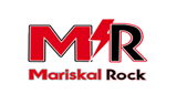 Mariskal Rock Radio