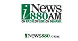 iNews 880