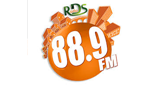 RDS Radio 88.9 FM