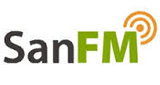 San FM DrumnBass