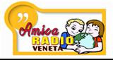 Amica Radio Veneta