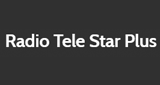 Radio Tele Star Plus