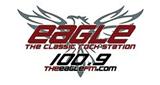 Eagle 100.9