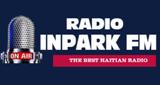 Radio Inpark FM
