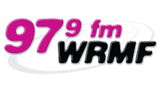 97.9 WRMF