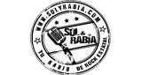 SOL Y RABIA Radio