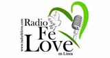 Radio FeLove