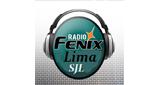 Radio Fenix Lima