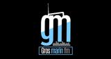 Gros Marin FM