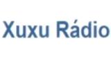 Rádio Xuxu