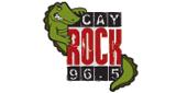Cayrock FM