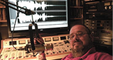 Oldies Time Machine Radio