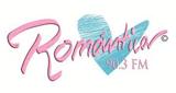 Romántica 93.0 FM