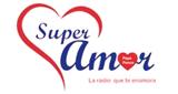 Radio Super Amor