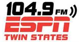 ESPN 104.9