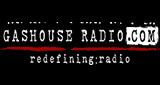 Gashouse Radio