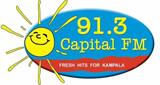 91.3 Capital FM