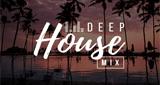 Vagalume.FM - Deep House Mix