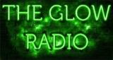 The Glow Radio