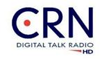 CRN Digital Talk 1