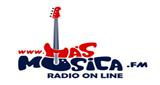 MasMusica FM