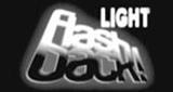 Rádio Flashback Light