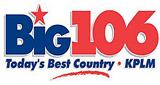 Big 106