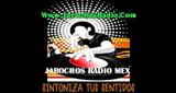 JarochosRadio.Com MX