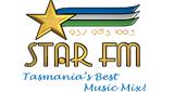 Star FM Tasmania