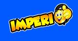 Radio Imperio