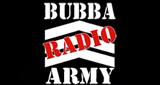 Bubba One