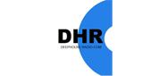 Deep House Radio